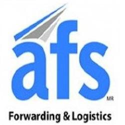 AFS Forwarding & Logistics
