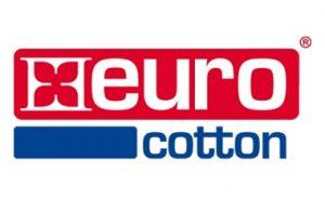 Euro-cotton