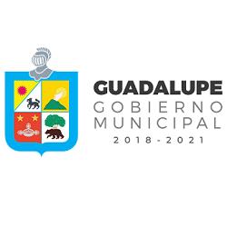 Guadalupe Gobierno Municipal