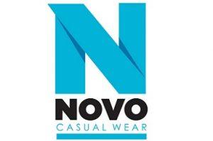 Novo Casual Wear