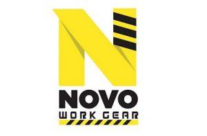 Novo Work Gear