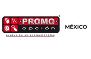 promo-opcion