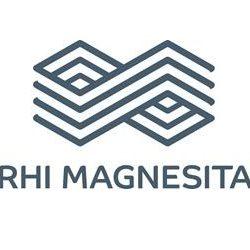 rhi_magnesita