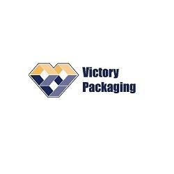 Victiry packaging