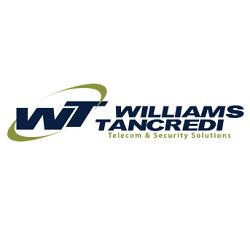 Williams Tancredi
