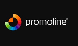 promoline