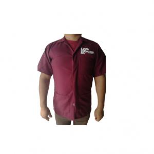 Maquila de uniformes
